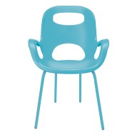 CHAIR OH SURF