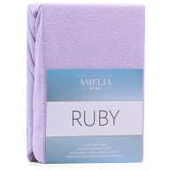 FITTEDFRO AH RUBY LILAC36