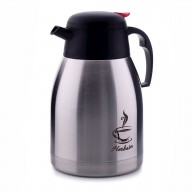 THERMOS TEA STAINLESS 2,0L