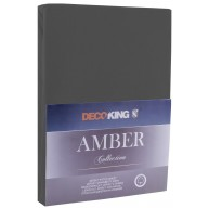 FITTED AMBER DIMGR 220-240x200+30