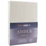 FITTED AMBER ECR 220-240x200+30