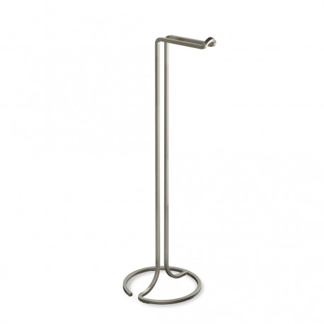 TPSTAND SQUIRE NICKEL