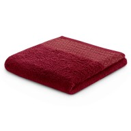 TOWEL ANDREA CHERRY
